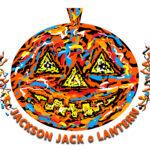 Jackson Jack o Lantern